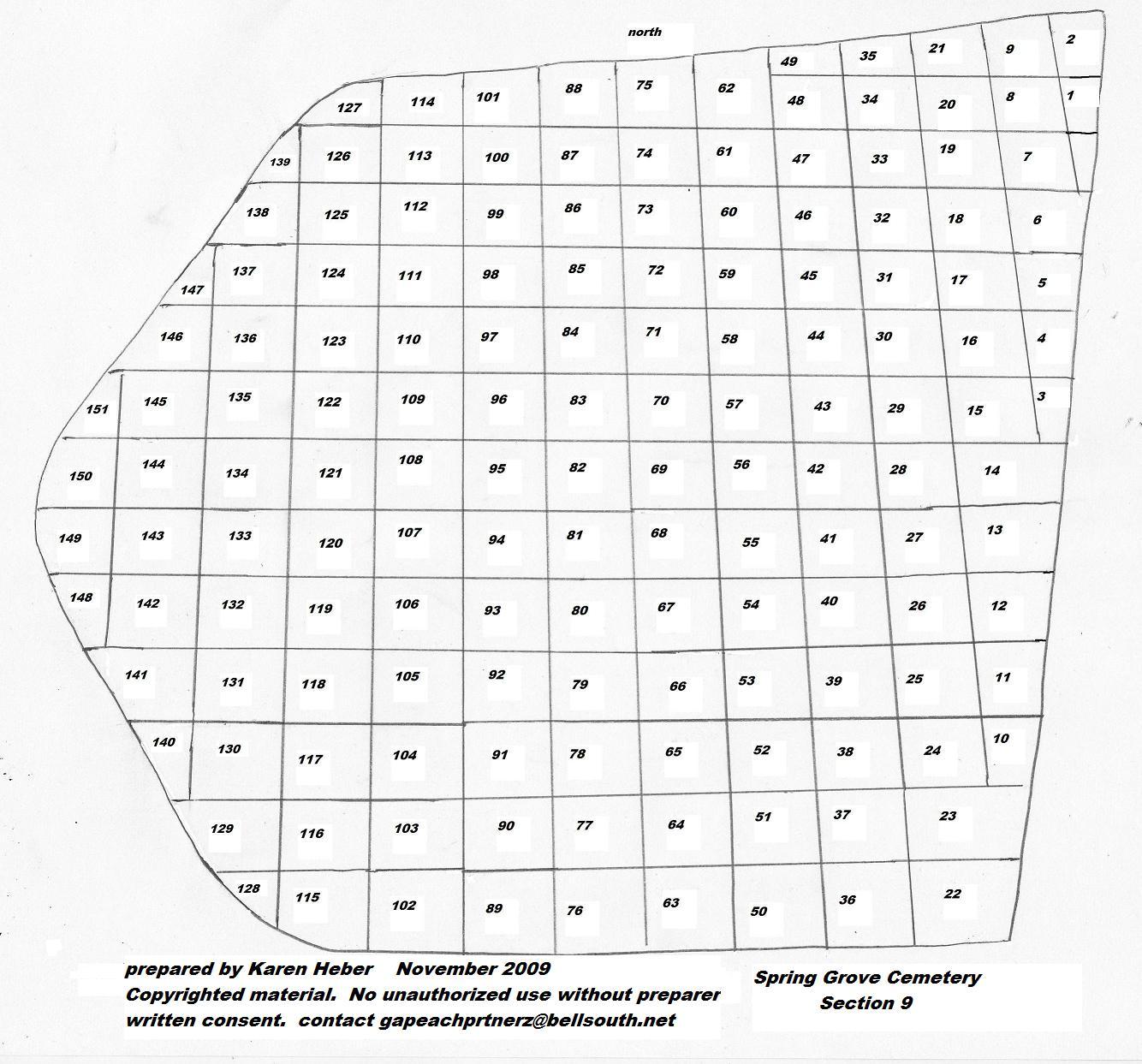 OG Gas-Filled Radiation Detector -- Geiger-Mueller Tube