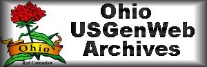 OHGenWeb Archives Logo