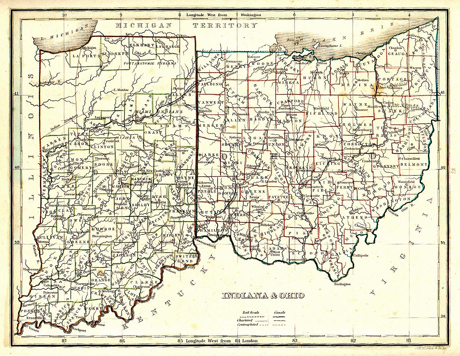 pennsylvania county map with State on City Map likewise Regional Facts besides  likewise Forbes Field moreover Family 20Tree 20Maps.