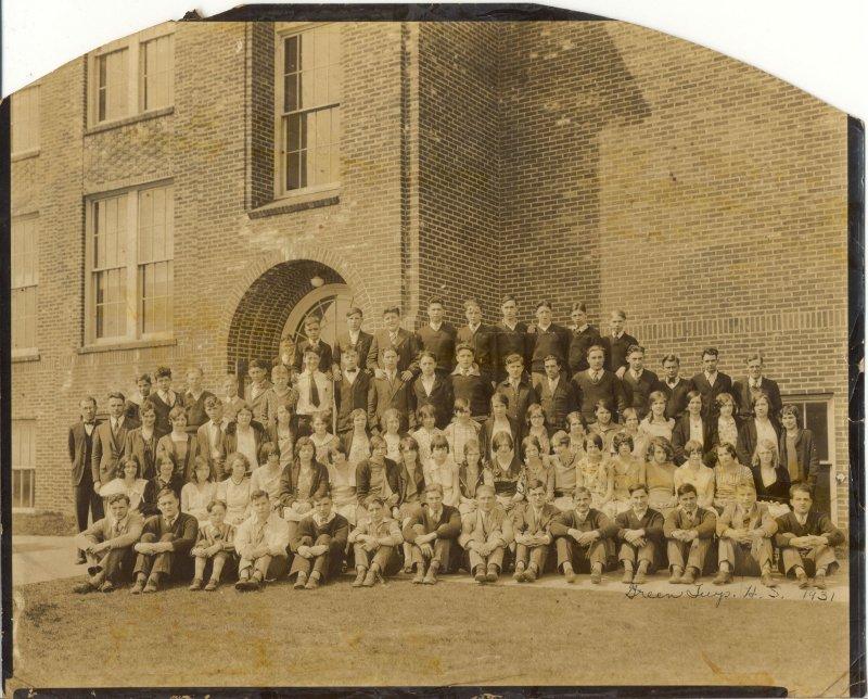 Usgenweb Archives Summit County Ohio