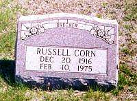 Russell Corn