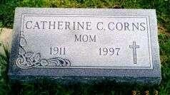 Catherine C. Corns