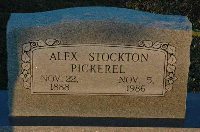 http://www.usgwarchives.net/ok/lincoln/pics/tombstones/stroudcem/alex_stockton_pickerel.jpg