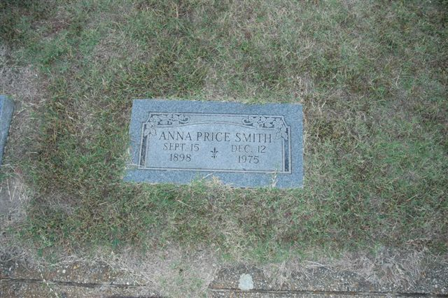 http://www.usgwarchives.net/ok/lincoln/pics/tombstones/stroudcem/anna_price_smith.jpg