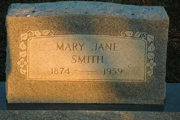 http://www.usgwarchives.net/ok/lincoln/pics/tombstones/stroudcem/mary_jane_smith.jpg