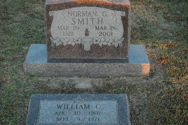 http://www.usgwarchives.net/ok/lincoln/pics/tombstones/stroudcem/norman_g_smith.jpg