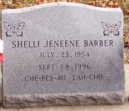 http://www.usgwarchives.net/ok/marshall/tombstone/smithcem/barbersj.jpg