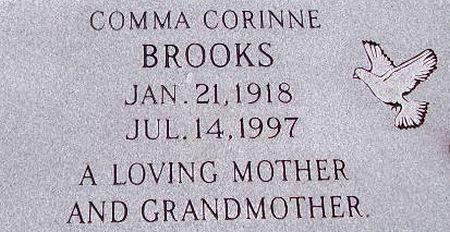http://www.usgwarchives.net/ok/marshall/tombstone/smithcem/brookscc.jpg