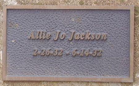 http://www.usgwarchives.net/ok/marshall/tombstone/smithcem/jacksonaj.jpg