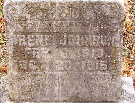 http://www.usgwarchives.net/ok/marshall/tombstone/smithcem/johnsoni.jpg