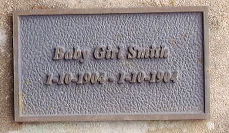 http://www.usgwarchives.net/ok/marshall/tombstone/smithcem/smithbg.jpg