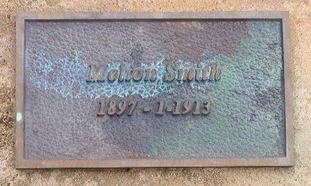 http://www.usgwarchives.net/ok/marshall/tombstone/smithcem/smithm.jpg