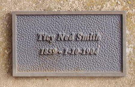 http://www.usgwarchives.net/ok/marshall/tombstone/smithcem/smithtn.jpg