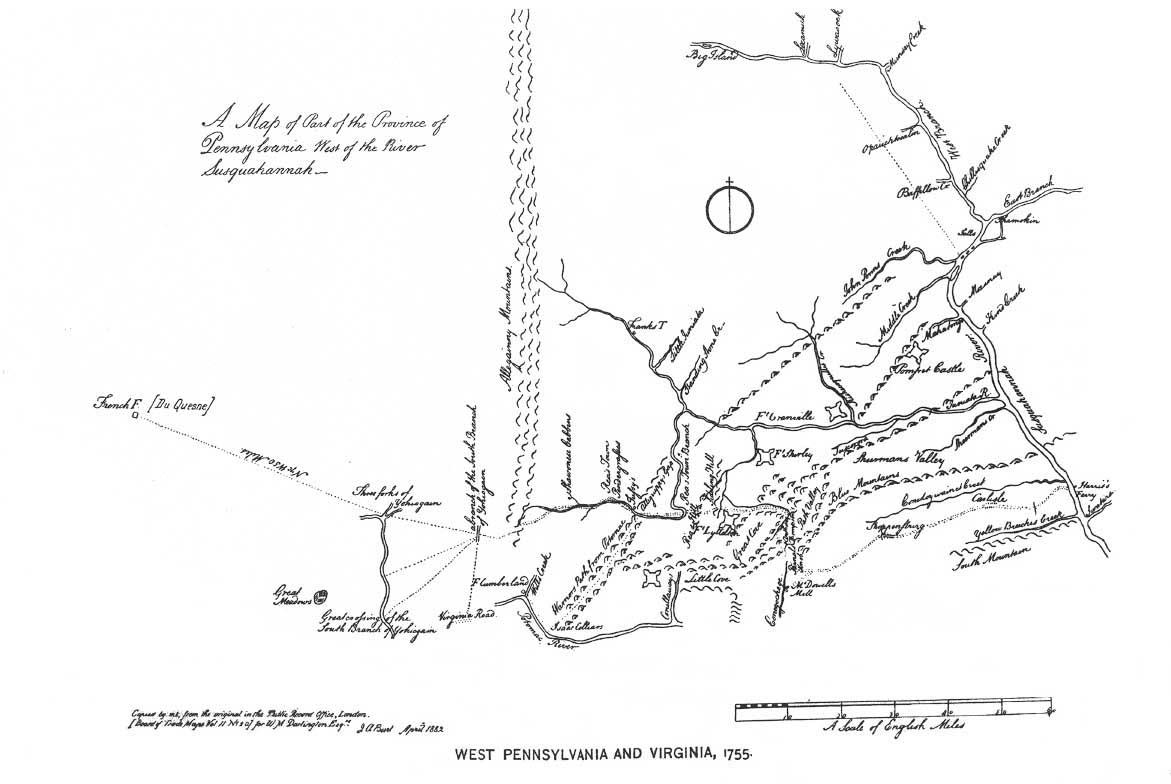 Image Result For Map Virgina