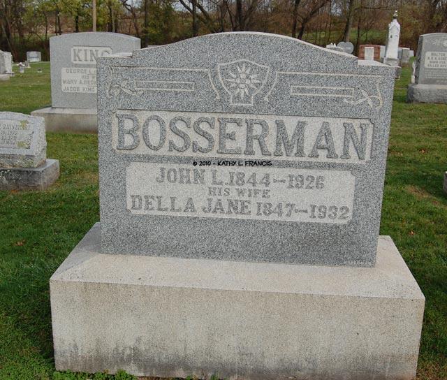 bosserman della jane 0 jpg