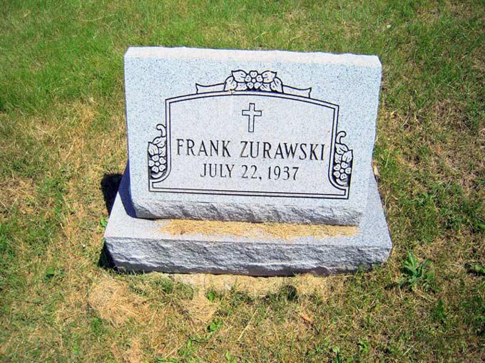frank zurawski architekt