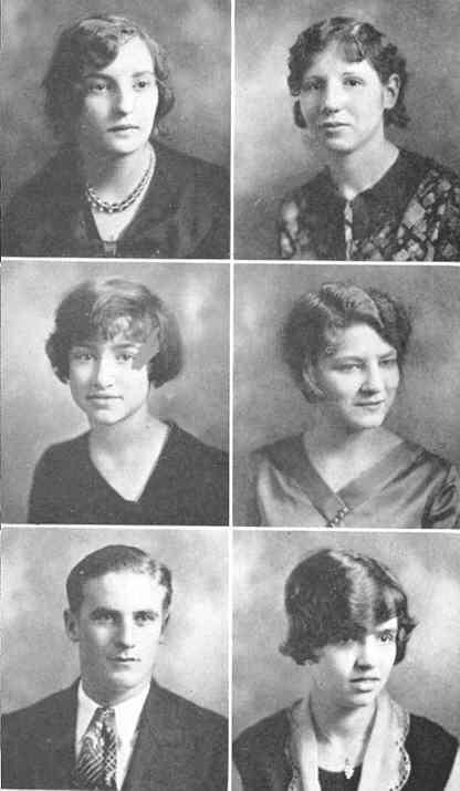 Descendants of John Hotchkin of Guilford, CT - Event Photographs & Documents