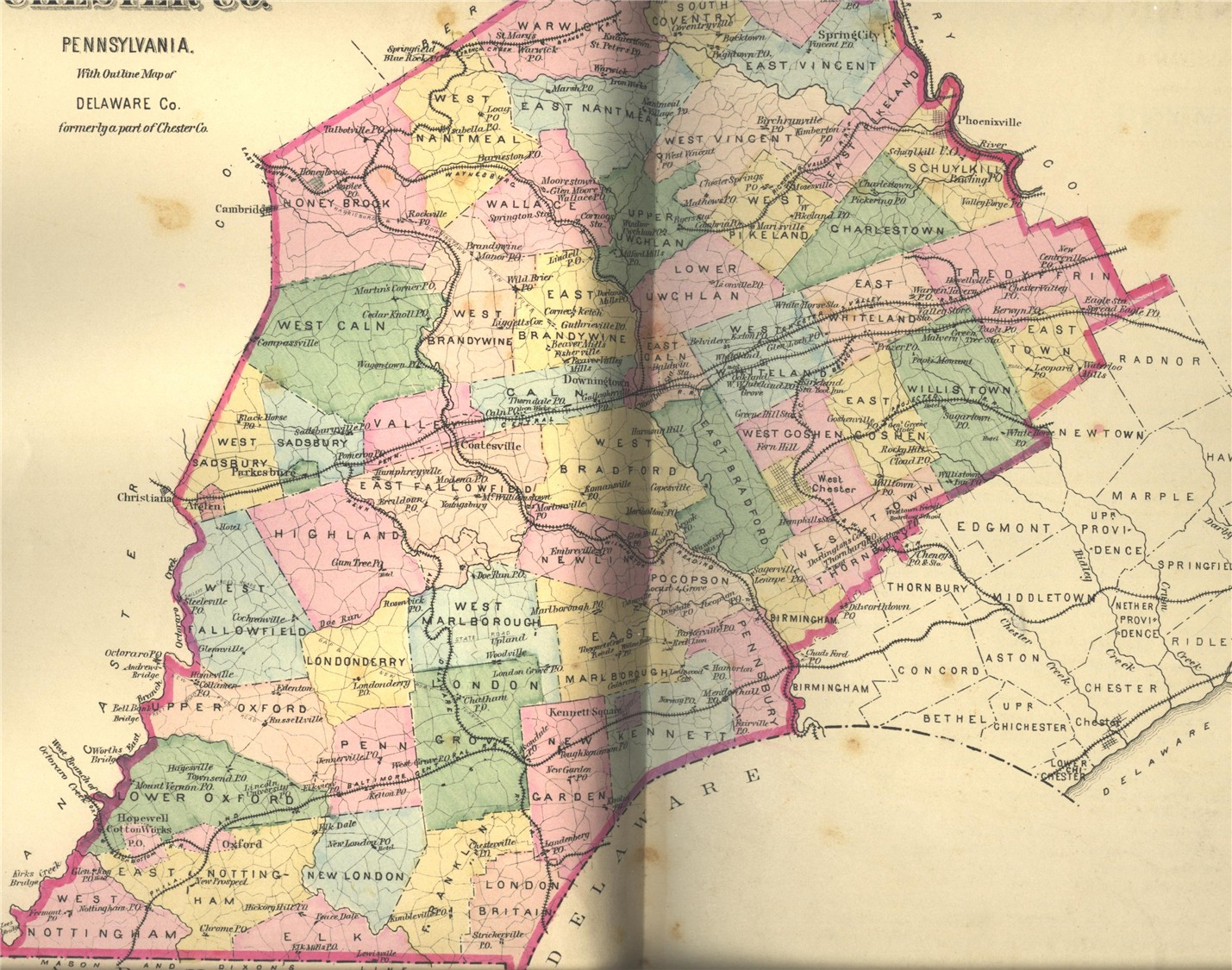 chester county Chester county is a county located in the us state of south carolinaas of the 2010 census, its population was 33,140 its county seat is chester chester county is included in the charlotte-concord-gastonia, nc-sc metropolitan statistical area.