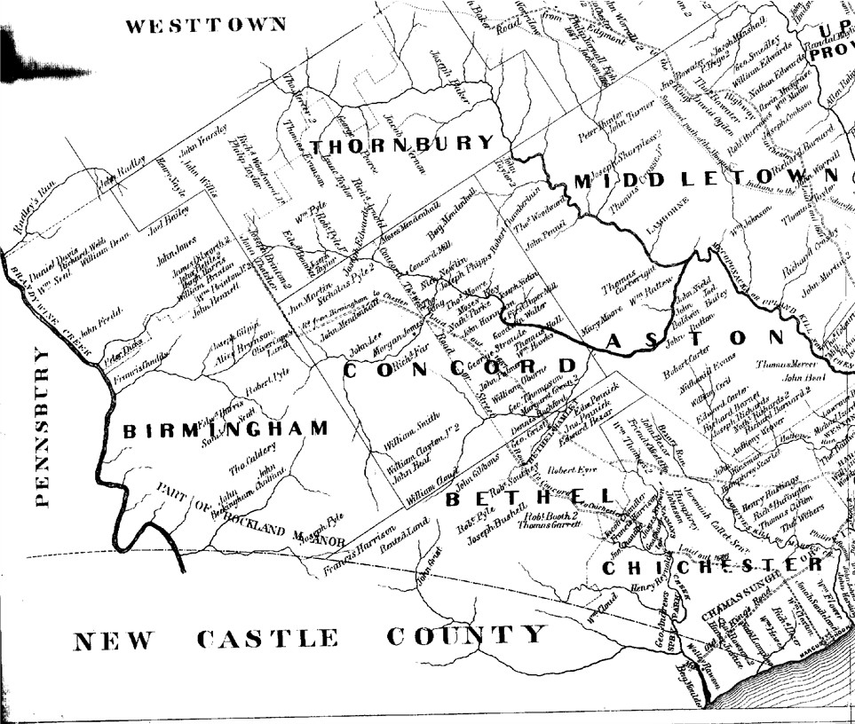 Delaware County PAGenWeb Archives on map of douglas county or, map of schuylkill river pa, map of lawrence park pa, map of delaware by zip code, map of new york county ny, map of pa counties, map of jersey and pa, map of north belle vernon pa, map of laurelville pa, map of arendtsville pa, map of new castle county de, map of chester pa, map of eastern pa, map of southeastern pa, map of port richmond pa, map of lower merion school district, map of montgomery county pa, map of city of philadelphia pa, map of delaware cities, street map of upper darby pa,