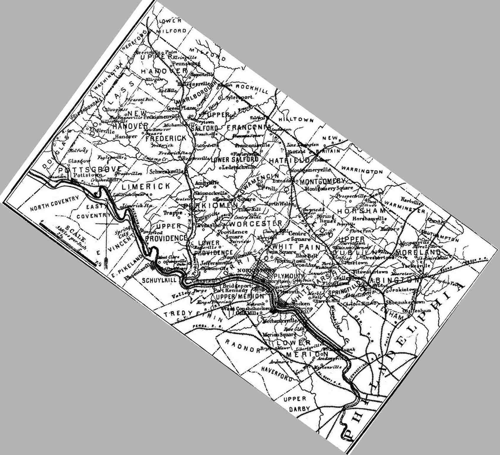 History of Montgomery County, Pennsylvania, Illustrated 1884 on map of northern liberties pa, map of camden county nj, delaware county, map of pennsylvania, king of prussia, schuylkill county, washington county, map of new castle county de, map of hershey pa, bucks county, allegheny county, map of hatboro pa, map of delaware county pa, map of philadelphia, map of norristown pa, lackawanna county, map of city of harrisburg pa, map of lehigh county pa, map of berks county pa, map of scranton wilkes barre pa, chester county, map of glenside pa, map of narberth pa, map of lyons pa, franklin county, north wales, lancaster county, lehigh valley, monroe county, delaware valley, map of fallsington pa, philadelphia county, map of melrose park pa, berks county, map of northampton county pa, lehigh county, map of schuylkill river pa,