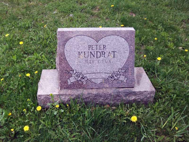 tombstone project A headstone, tombstone, or gravestone is a stele or marker, usually stone historic headstones online project to transcribe content from historic headstones.