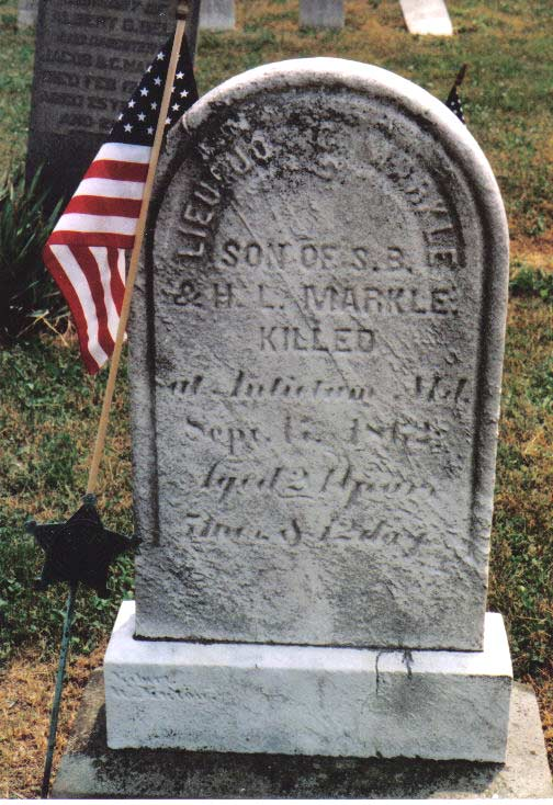Pagenweb archives tombstone carvers
