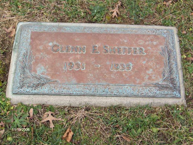 Greenmount Cemetery York York County Pa Sha She Surnames