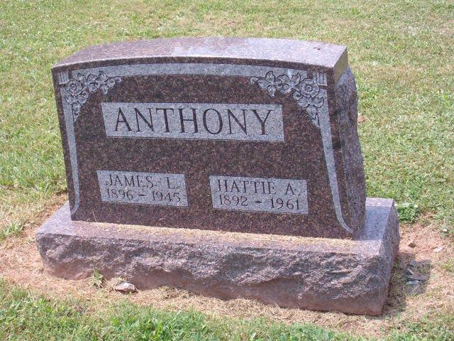 anthony janes joliet il