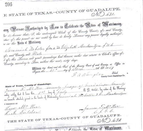 TC Civil Data - courtsdata.traviscountytx.gov