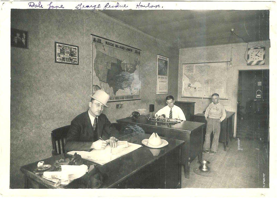 Hutchinson County Tx Usgenweb Archives
