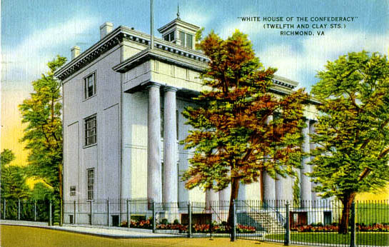 http://www.usgwarchives.net/va/cityofrichmond/postcards/confwh.jpg