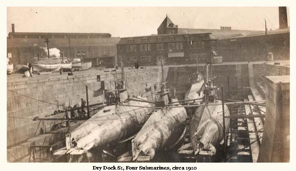 http://www.usgwarchives.net/va/portsmouth/shipyard/nnsypii/nnsy-dd1-1.jpg