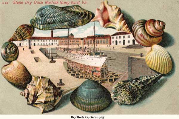 http://www.usgwarchives.net/va/portsmouth/shipyard/nnsypii/nnsy-dd1-2.jpg