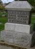 Davis, Morse, O'Leary, McCrohan Monument