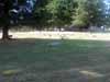 Cedar Home Cemetery