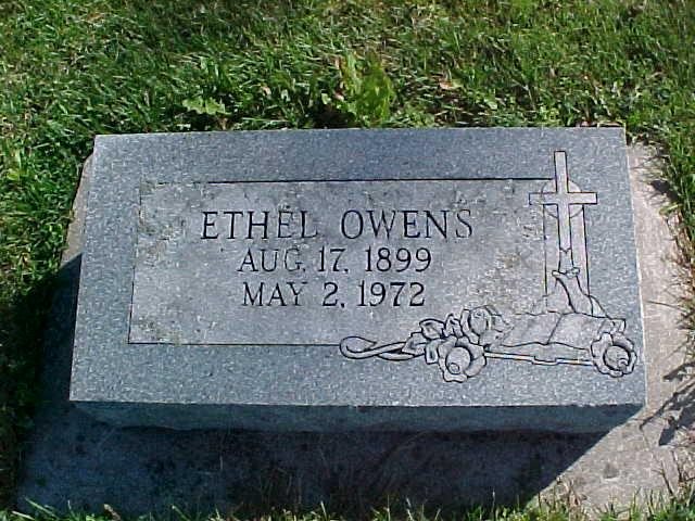Ass Ethel Owen nudes (47 images) Leaked, Snapchat, panties