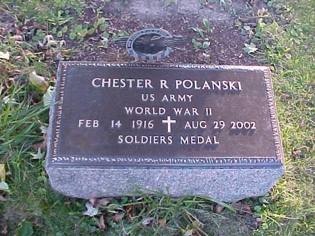 http://www.usgwarchives.net/wi/cemetery/images/kenosha/somerstwp-kenosha-stcasimirs-polish/stcasimirs-polish0664.jpg